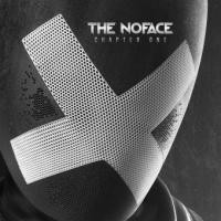 THE-NOFACE_Chapter-One