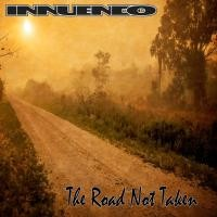 INNUENDO_The-Road-Not-Taken