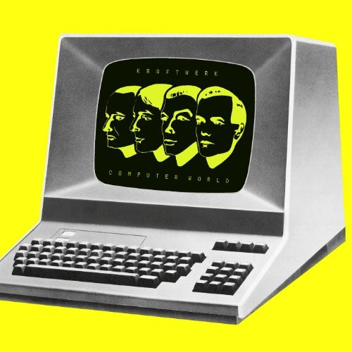 KRAFTWERK_Computer-World