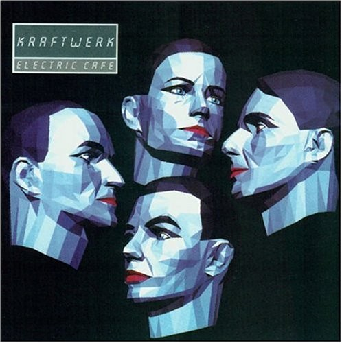 KRAFTWERK_Electric-Cafe