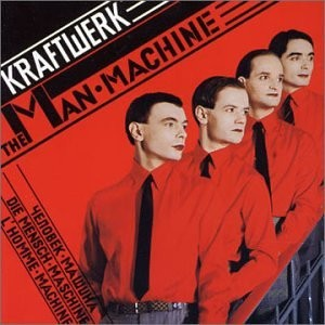 KRAFTWERK_The-Man-Machine