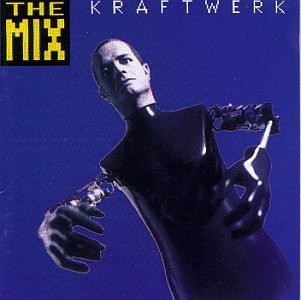 KRAFTWERK_The-Mix