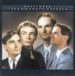 KRAFTWERK_Trans-Europe-Express