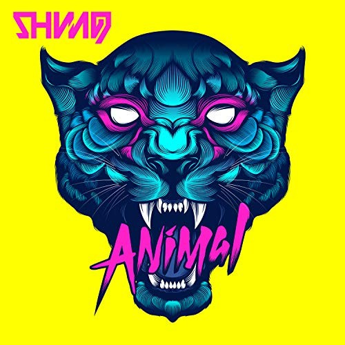 SHINING-NOR_Animal