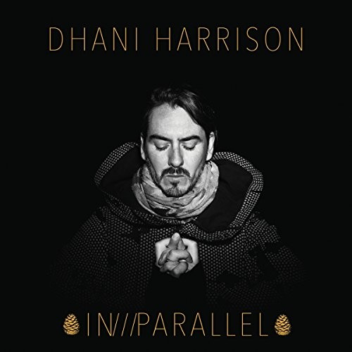 DHANI-HARRISON_IN-PARALLEL