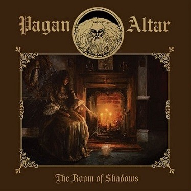 PAGAN-ALTAR_THE-ROOM-OF-SHADOWS