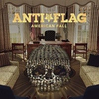 ANTI-FLAG_american-reckoning
