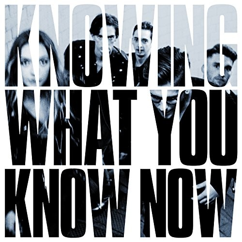 MARMOZETS_Knowing-What-You-Know-Now