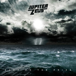 JUPITER-ZEUS_Eyes-on-the-Prize