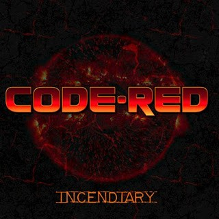 CODE-RED_Incendiary