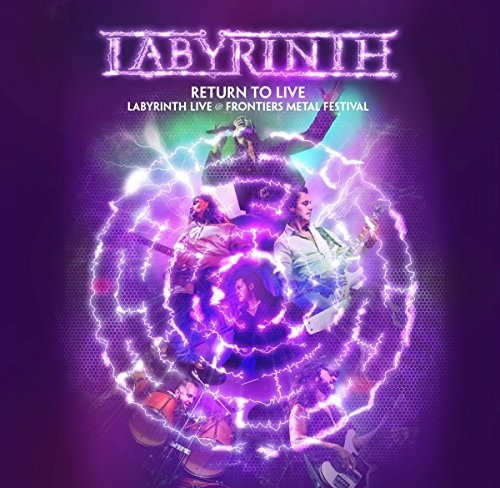 LABYRINTH_Return-To-Live