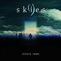 NINE-SKIES_Return-Home
