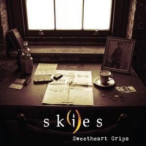 NINE-SKIES_Sweetheart-Grips