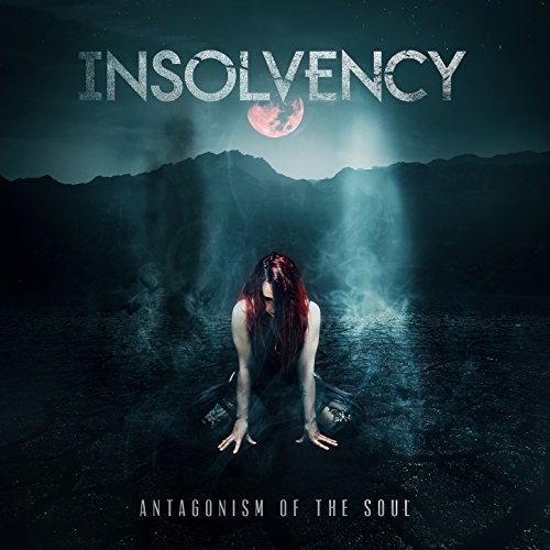 INSOLVENCY-_Antagonism-Of-The-Soul