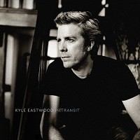 KYLE-EASTWOOD_In-Transit