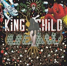 KING-CHILD_Leech
