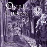 ONIRIK-ILLUSION_The-13th-Hour