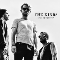 THE-KINDS_What-Do-We-Know