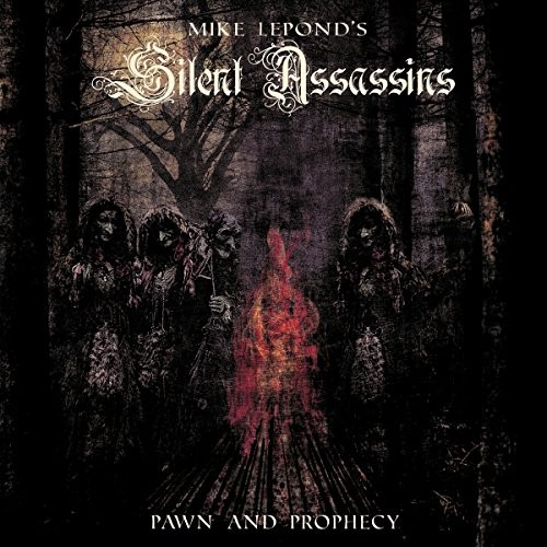 MIKE-LEPOND'S-SILENT-ASSASSINS_Pawn-And-Prophecy