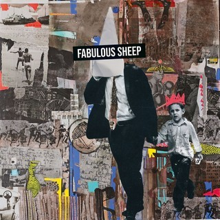 FABULOUS-SHEEP_FABULOUS-SHEEP