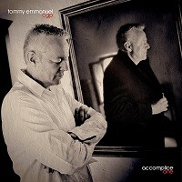 TOMMY-EMMANUEL_Accomplice-One