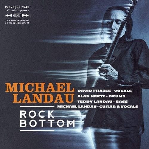MICHAEL-LANDAU_Rock-Bottom