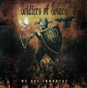 SOLDIERS-OF-SOLACE_We-Are-Immortal