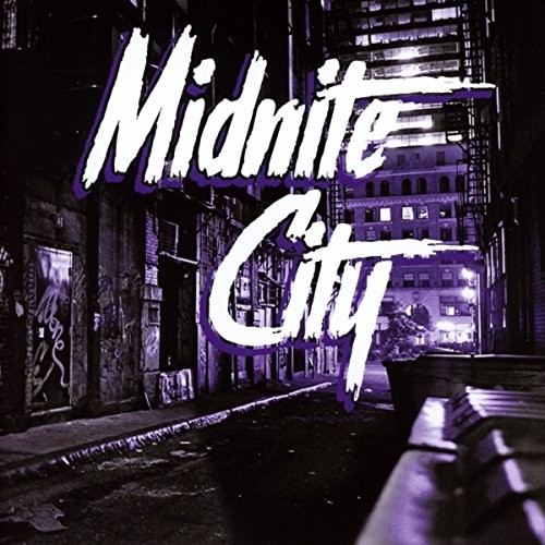 MIDNITE-CITY_Midnite-City