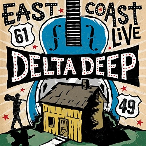 DELTA-DEEP_East-Coast-Live