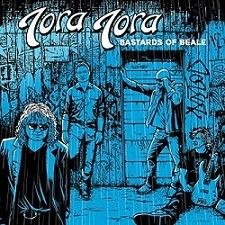 TORA-TORA_Bastards-Of-Beale