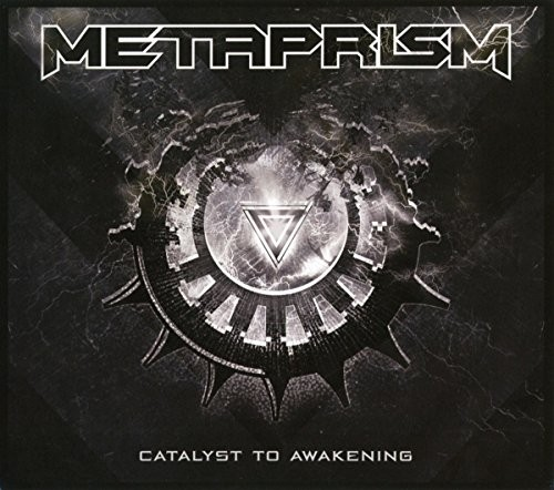 METAPRISM_Catalyst-to-Awakening