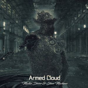 ARMED-CLOUD_Master-Device--Slave-Machines