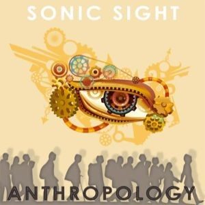 SONIC-SIGHT_Anthropology
