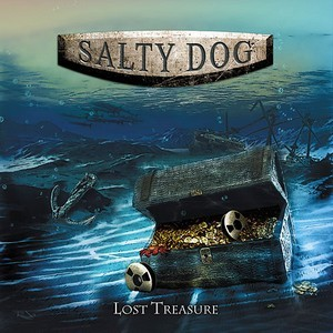 SALTY-DOG_LOST-TREASURE