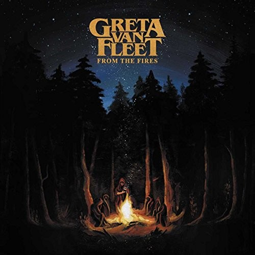GRETA-VAN-FLEET_From-The-Fires