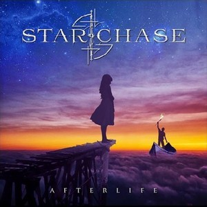 STAR-CHASE_Afterlife