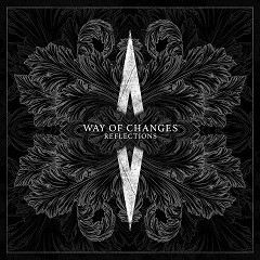 WAY-OF-CHANGES_Reflections