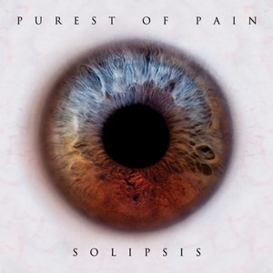 PUREST-OF-PAIN_Solipsis