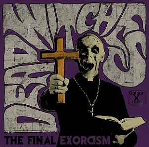 DEAD-WITCHES_The-Final-Exorcism