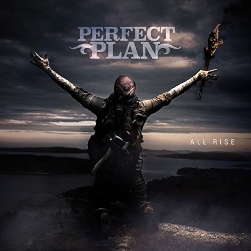PERFECT-PLAN_All-Rise