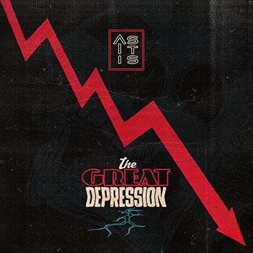AS-IT-IS_The-Great-Depression