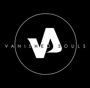 VANISHED-SOULS_VANISHED-SOULS