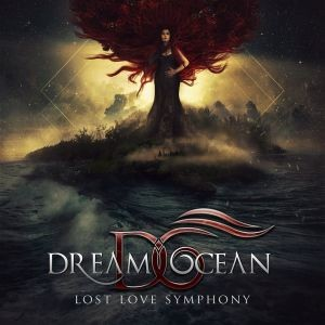 DREAM-OCEAN_Lost-Love-Symphony