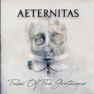 AETERNITAS_Tales-Of-The-Grotesque