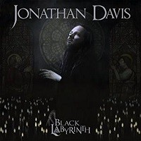JONATHAN-DAVIS_Black-labyrinth