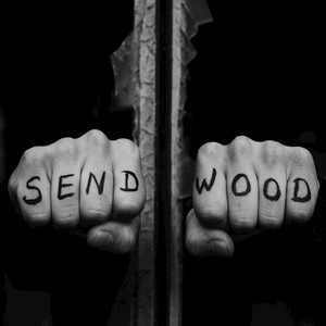 SENDWOOD_Fist-Leaf