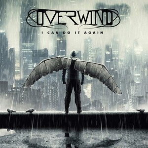 OVERWIND_I-can-do-it-again