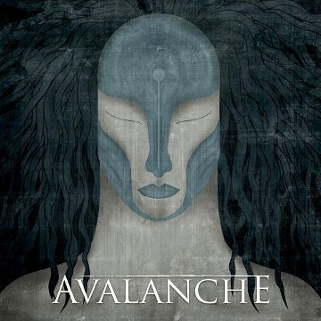 AVALANCHE_Fallen-Lives