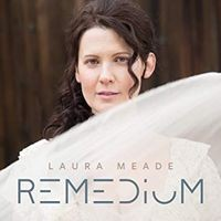 LAURA-MEADE_Remedium