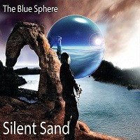 SILENT-SAND_The-Blue-Sphere